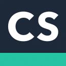 دانلود CamScanner Full 5.12.5.20190820 - برنامه اسکنر قدرتمند اندروید
