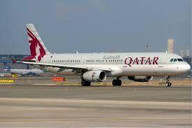 شرکت قطرایرویز تا 2 سال آینده هیچ هواپیما جدیدی را تحویل نمی گیرد