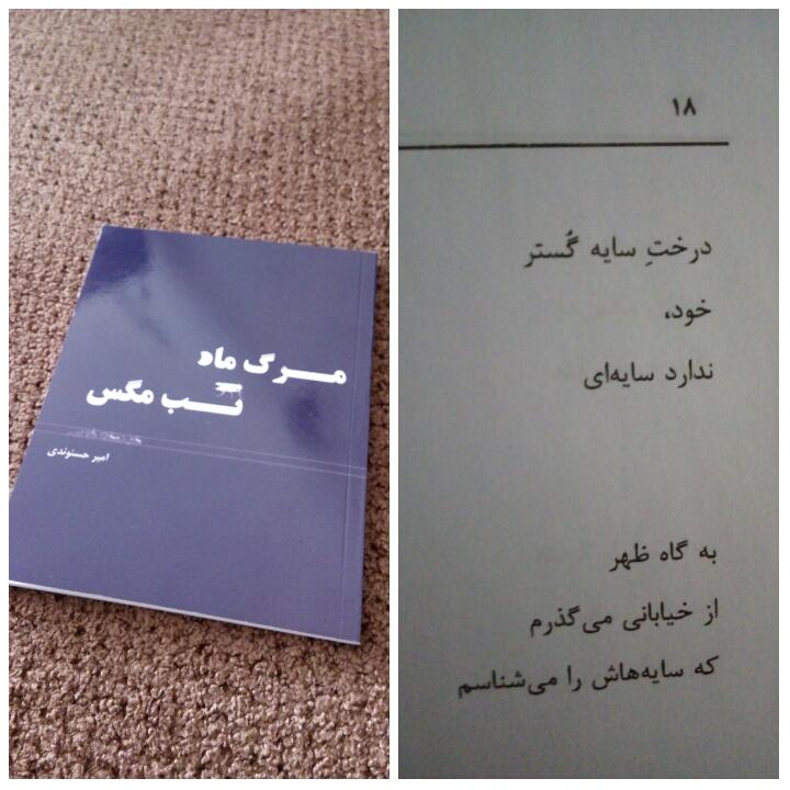 امیر حسنوندی.قلم سیاه.1396