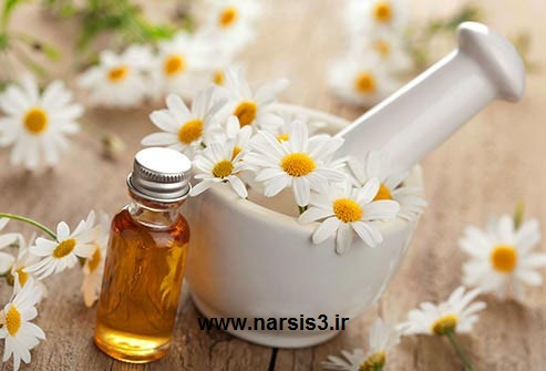 http://uupload.ir/files/1god_getty_rf_photo_of_oil_of_chamomile_and_flowers.jpg