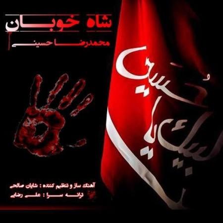 دانلود آهنگ محمدرضا حسینی به نام شاه خوبان