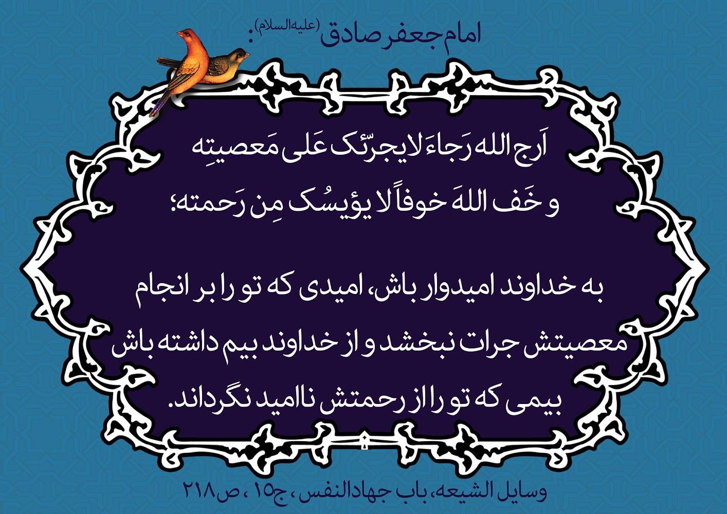 http://uupload.ir/files/1jn0_00160.jpg