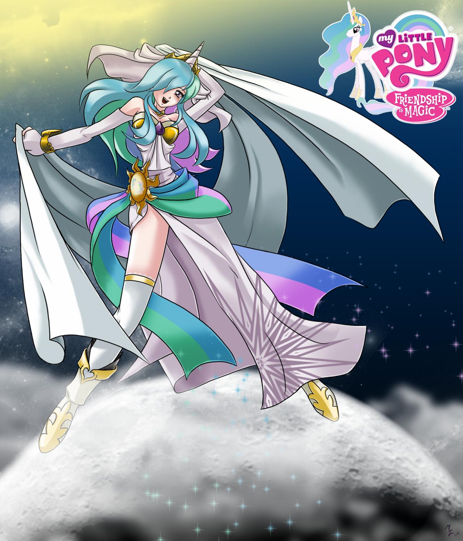 http://uupload.ir/files/1lpr_fan_princess_celestia_by_mauroz-d5a1zux.png