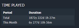 1m6z 4