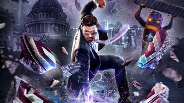 مجموعا 12 عنوان در اواسط و اواخر ماه اکتبر سرویس Xbox Game Pass را ترک خواهند کرد