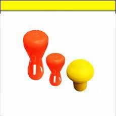 سایر محصولات پلاستیکی