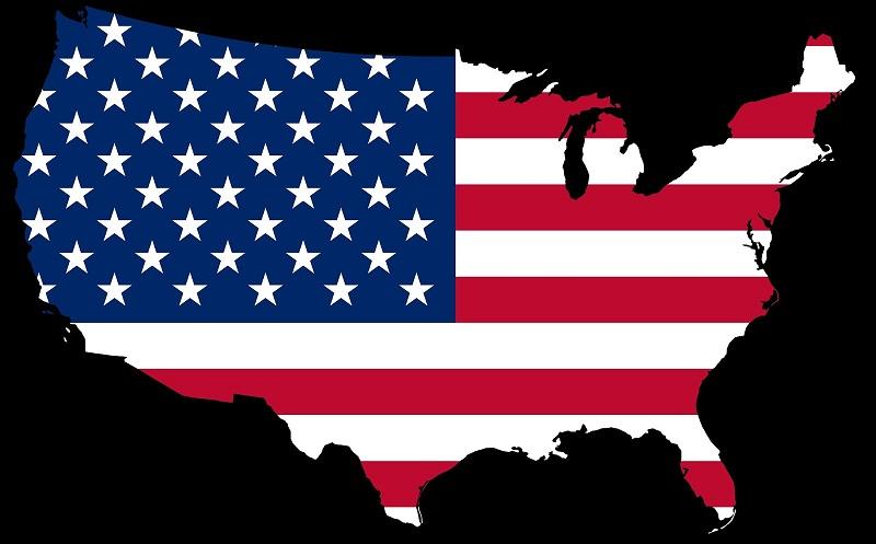 دریافت گرین کارت آمریکا از طریق لاتاری