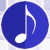 ریس موزیک | دانلود آهنگ مازندارنی