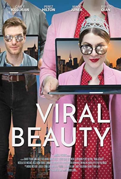 دانلود فیلم Viral Beauty 2017