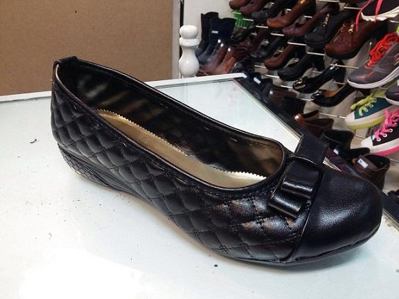 کفش زنانه سایز 42 - مد ایرانیکفش زنانه سایز 42