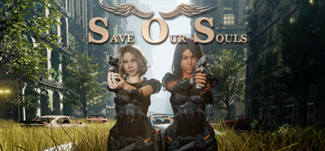 http://uupload.ir/files/1ri2_save_our_souls_episode_i-pc-cover.jpg