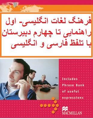 1rru_721142001439585662images1.jpg