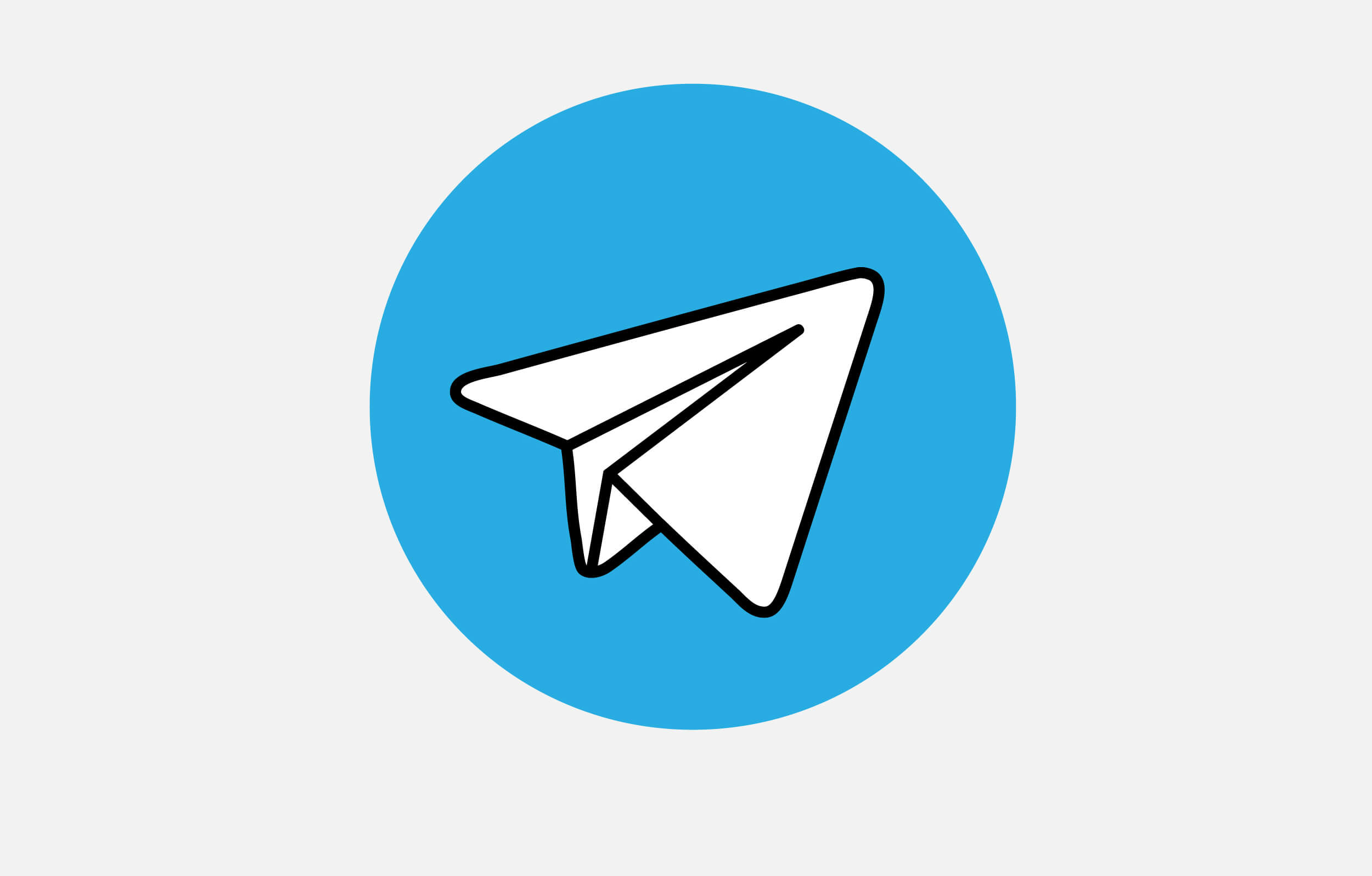 Should I buy followers on my Telegram account?