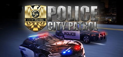 http://uupload.ir/files/1tkc_city-patrol-police-pc-cover.jpg