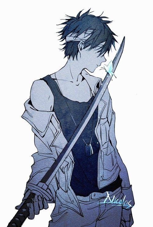 http://uupload.ir/files/1too_2d443f0f29f88185ed5327f0085c86a7--cool-anime-guys-anime-boys.jpg