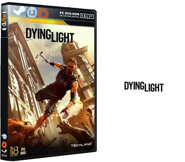 http://uupload.ir/files/1u64_dying-light.jpg