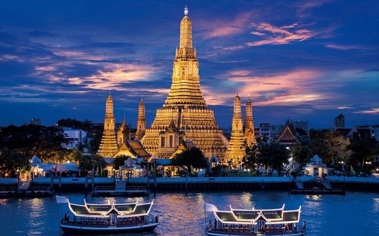 1v53_temple-of-dawn-bangkok-thailand-top-travel-lists-ukp6ubp9.jpg