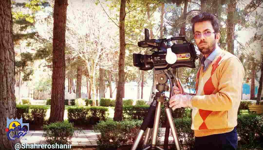 قصه غمناک فیلمسازی در کرمانشاه/ مسؤولان نسبت خوبی با هنر هفتم ندارند