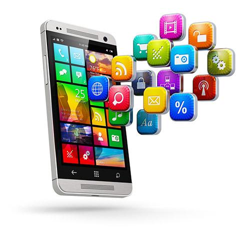 کنترل تلفن همراه