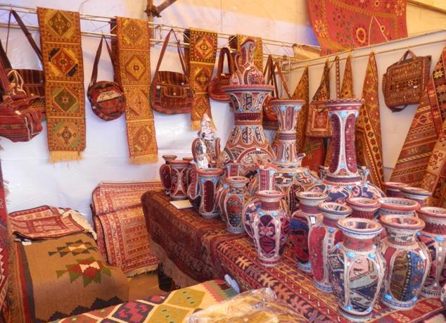 تحقیق نگاهی به آداب و رسوم سنتی و محلی مشهد(دانش یاران)