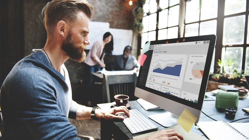 ۱۲ نکته ساده برای تبدیل شدن به یک کارآفرین