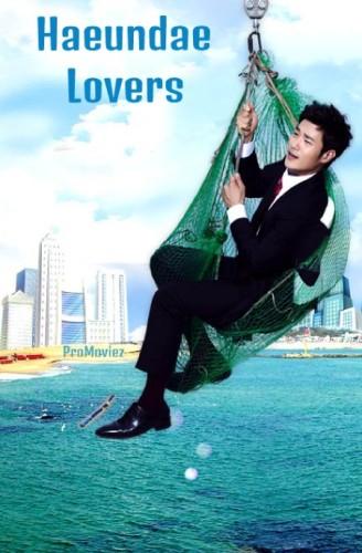 دانلود سریال Haeundae Lovers