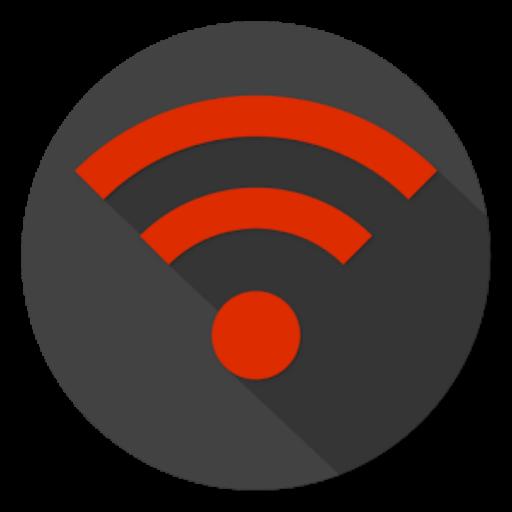 برنامه WPS Connect v1.3.6 اندروید