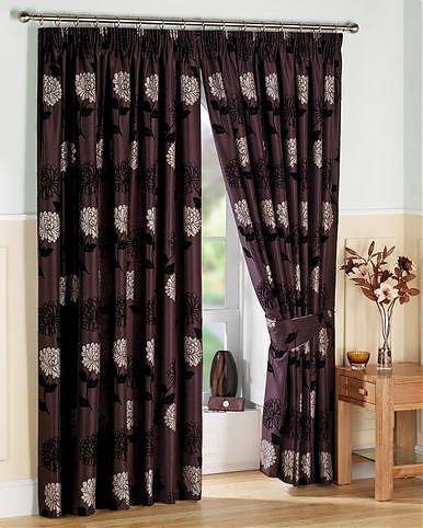 21l0_curtains_alamto_12.jpg