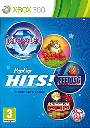 popcap hits