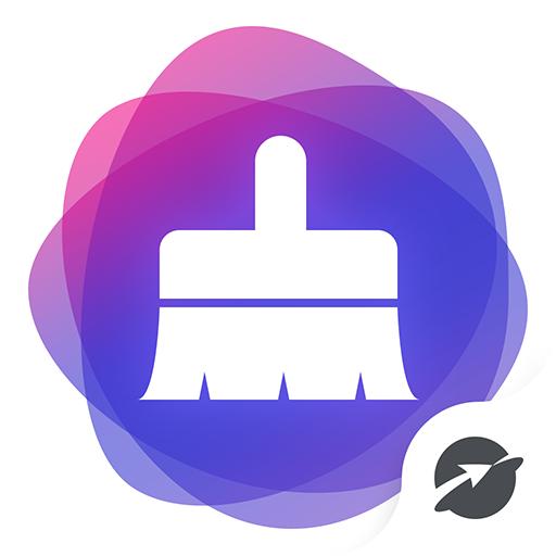 دانلود نرم افزار بهینه سازی اندورید NoxCleaner – Phone Cleaner, Booster, Optimizer v2.9.0