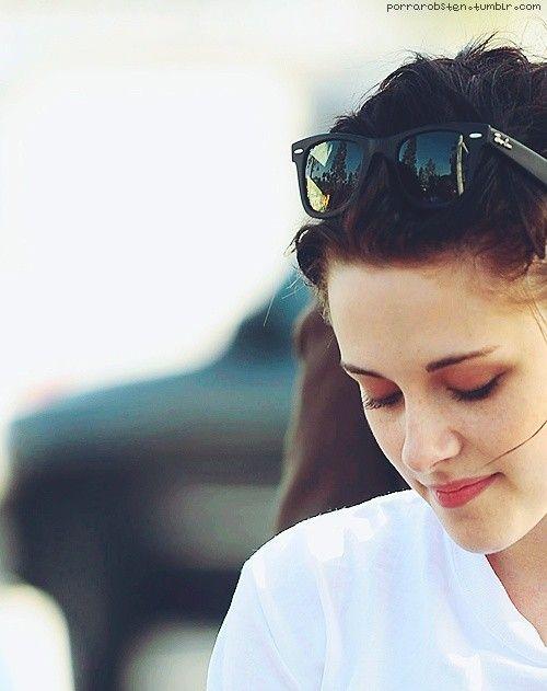 تَـصــآویـر Kristen Stewart + (آپـدیـت!) 1