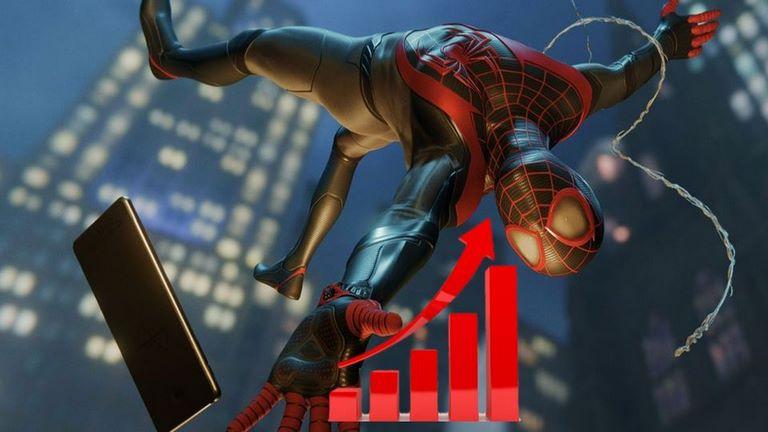 2b spider man miles morales sales (savisgame.com)