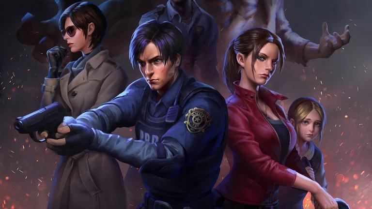 نقد و بررسی بازی Resident Evil 2 Remake؛ بازگشت باشکوه یک شاهکار