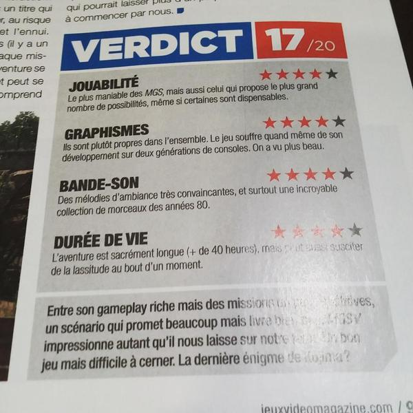 http://uupload.ir/files/2bt4_mgs-v-review-jeux-video-magazine.jpg