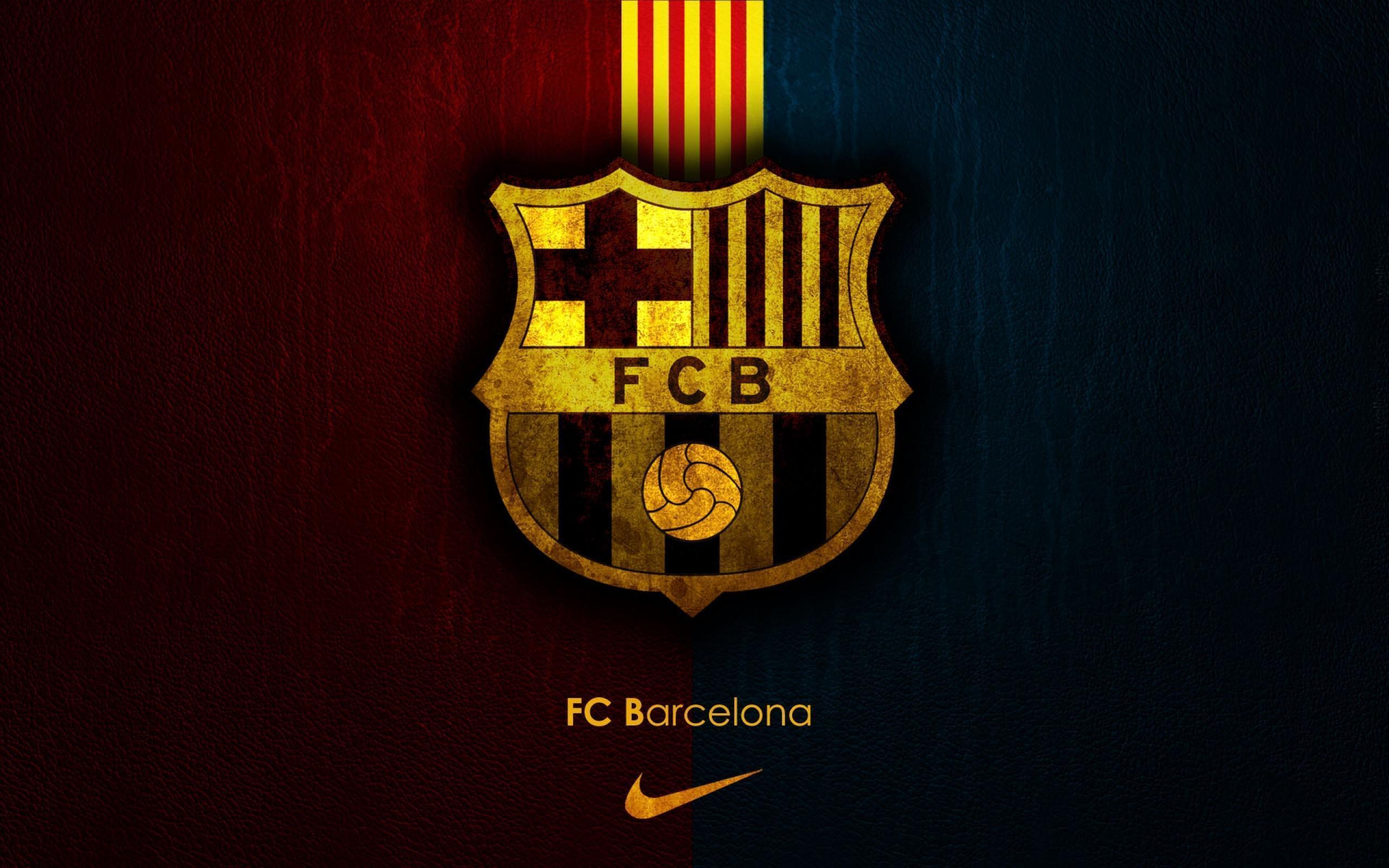 بک گراند بارسلونا برای PES 2016