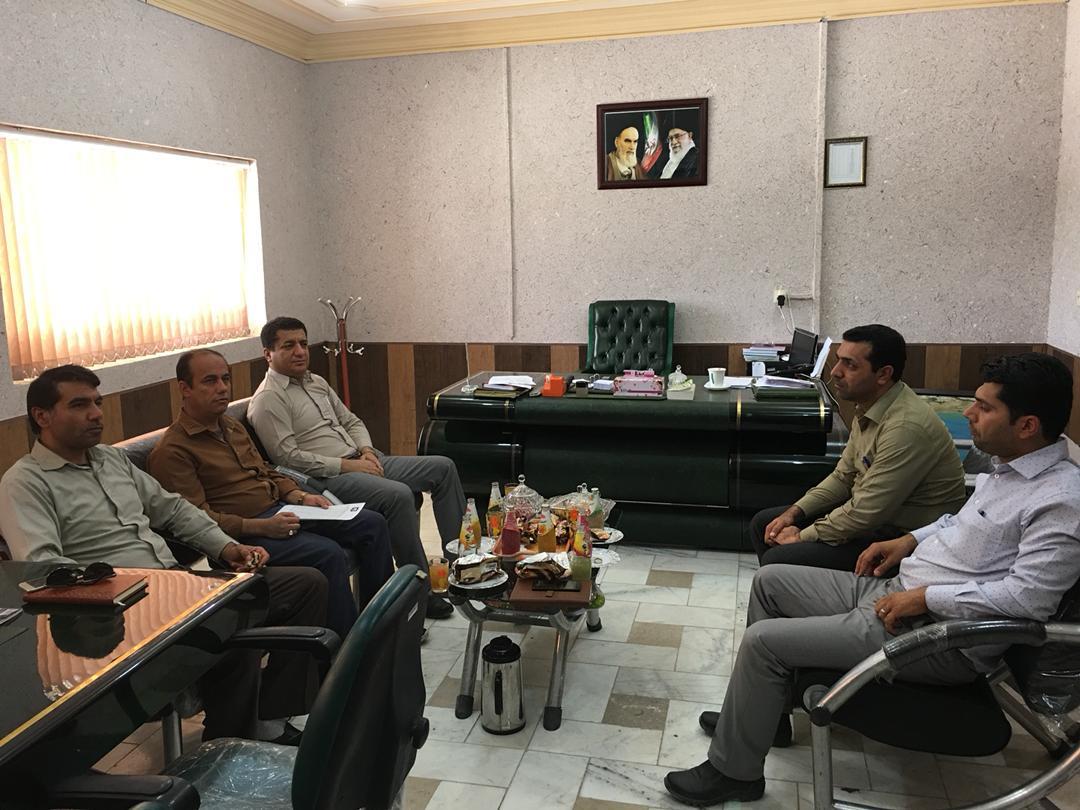 حل مشکل برق اشکنان-پاقلات -کشکو-دهستان کال