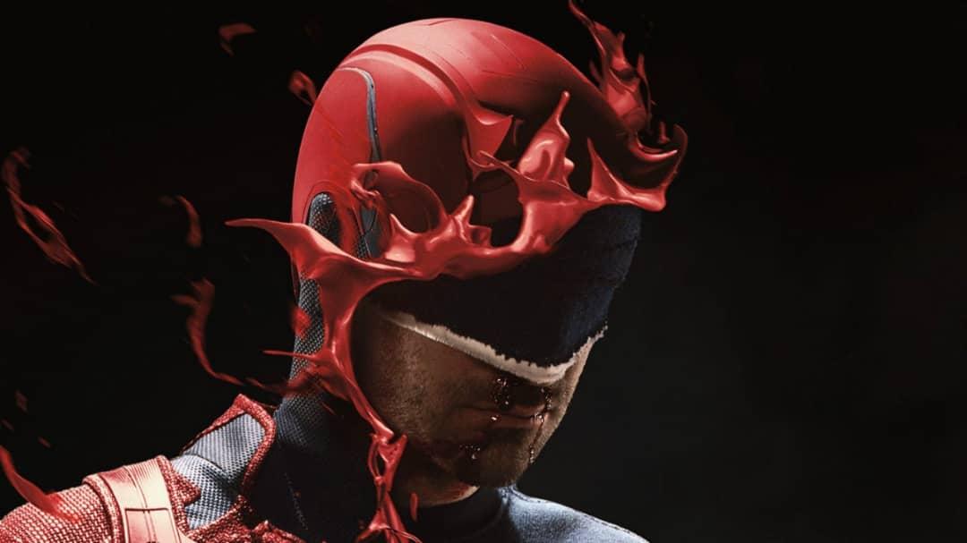 """بازپسگیری حقوق شخصیت """"Daredevil"""" توسط مارول"""