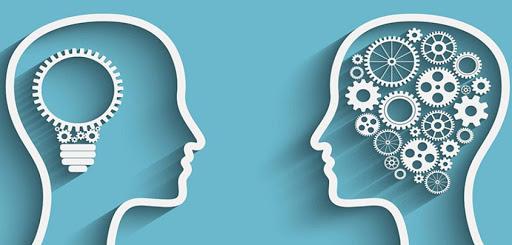 مقایسه کردن خود با دیگران موجب ضعیف شدن توانایی های بالقوه ما خواهد شد.
