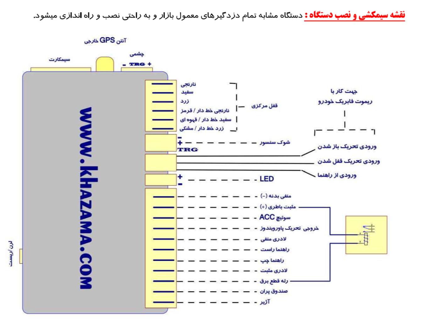 2kkf_sketch_(7).png