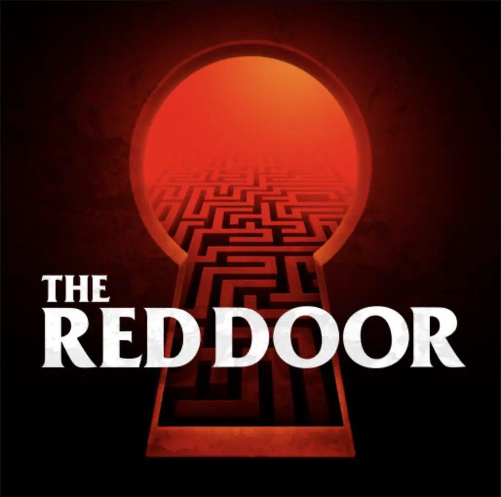 Call of Duty 2020-بازی The Red Door در فروشگاه مایکروسافت لیست شد