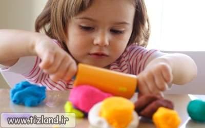 خانواده ها نباید نقش خود را در تربیت فرزندانشان فراموش کنند