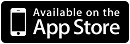 2qlu online store apple 400x137