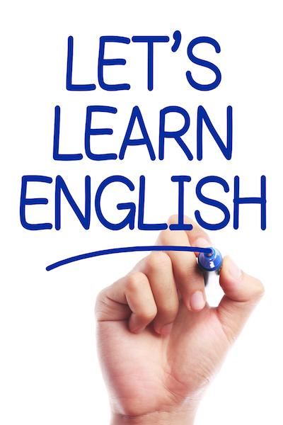 کلاس زبان,  اجاره کلاس, اجاره, زبان, کلاس آموزشی, آموزش زبان, کلاس انگلیسی, آموزش زبان, موسسه زبان, آموزشگاه زبان, زبان ترکی استانبولی, زبان آلمانی, زبان فرانسه, آیلتس,آمادگی آزمون, مدیریت, MBA, mba, dba,  DBA, کلاس مدیریت, مدرک مدیریت, بازرگانی, زبان بازرگانی, اموزش زبان انگلیسی, آموزش زبان ترکی استانبولی, آموزش زبان آلمانی, آموزش زبان فرانسه, کلاس آمادگی آزمون IELTS, کلاس آیلتس, زبان بازرگانی, زبان تجاری, کلاس زبان,  اجاره کلاس, اجاره, زبان, کلاس آموزشی, آموزش زبان, کلاس انگلیسی, آموزش زبان, موسسه زبان, آموزشگاه زبان, زبان ترکی استانبولی, زبان آلمانی, زبان فرانسه, آیلتس,آمادگی آزمون, مدیریت, MBA, mba, dba,  DBA, کلاس مدیریت, مدرک مدیریت, بازرگانی, زبان بازرگانی, اموزش زبان انگلیسی, آموزش زبان ترکی استانبولی, آموزش زبان آلمانی, آموزش زبان فرانسه, کلاس آمادگی آزمون IELTS, کلاس آیلتس, زبان بازرگانی, زبان تجاری, کلاس زبان,  اجاره کلاس, اجاره, زبان, کلاس آموزشی, آموزش زبان, کلاس انگلیسی, آموزش زبان, موسسه زبان, آموزشگاه زبان, زبان ترکی استانبولی, زبان آلمانی, زبان فرانسه, آیلتس,آمادگی آزمون, مدیریت, MBA, mba, dba,  DBA, کلاس مدیریت, مدرک مدیریت, بازرگانی, زبان بازرگانی, اموزش زبان انگلیسی, آموزش زبان ترکی استانبولی, آموزش زبان آلمانی, آموزش زبان فرانسه, کلاس آمادگی آزمون IELTS, کلاس آیلتس, زبان بازرگانی, زبان تجاری,کلاس زبان,  اجاره کلاس, اجاره, زبان, کلاس آموزشی, آموزش زبان, کلاس انگلیسی, آموزش زبان, موسسه زبان, آموزشگاه زبان, زبان ترکی استانبولی, زبان آلمانی, زبان فرانسه, آیلتس,آمادگی آزمون, مدیریت, MBA, mba, dba,  DBA, کلاس مدیریت, مدرک مدیریت, بازرگانی, زبان بازرگانی, اموزش زبان انگلیسی, آموزش زبان ترکی استانبولی, آموزش زبان آلمانی, آموزش زبان فرانسه, کلاس آمادگی آزمون IELTS, کلاس آیلتس, زبان بازرگانی, زبان تجاری,