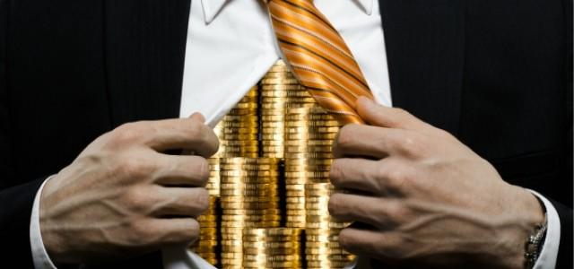 اسرار پولدار شدن در کسب و کار