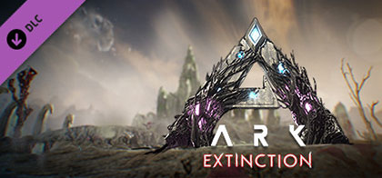 http://uupload.ir/files/2t7f_ark-extinction-expansion-pack-pc-cover.jpg