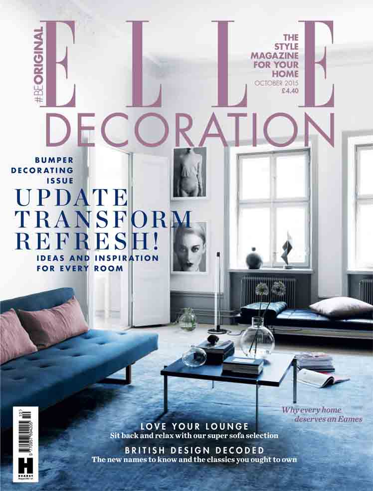 http://uupload.ir/files/2tta_elle_decorationuk-_www.efe.jpg