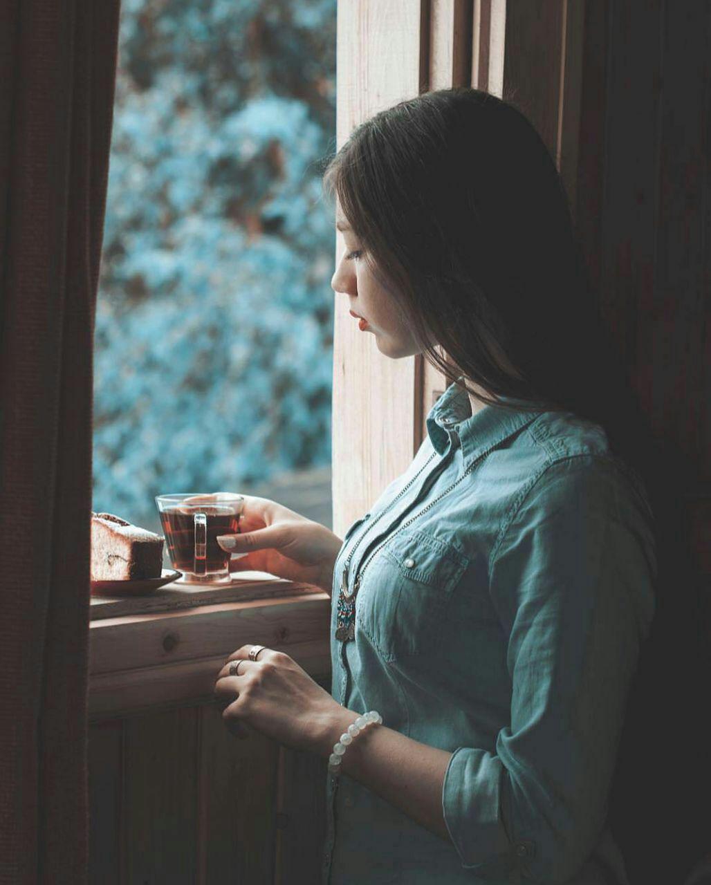 عکس دختر زیبا