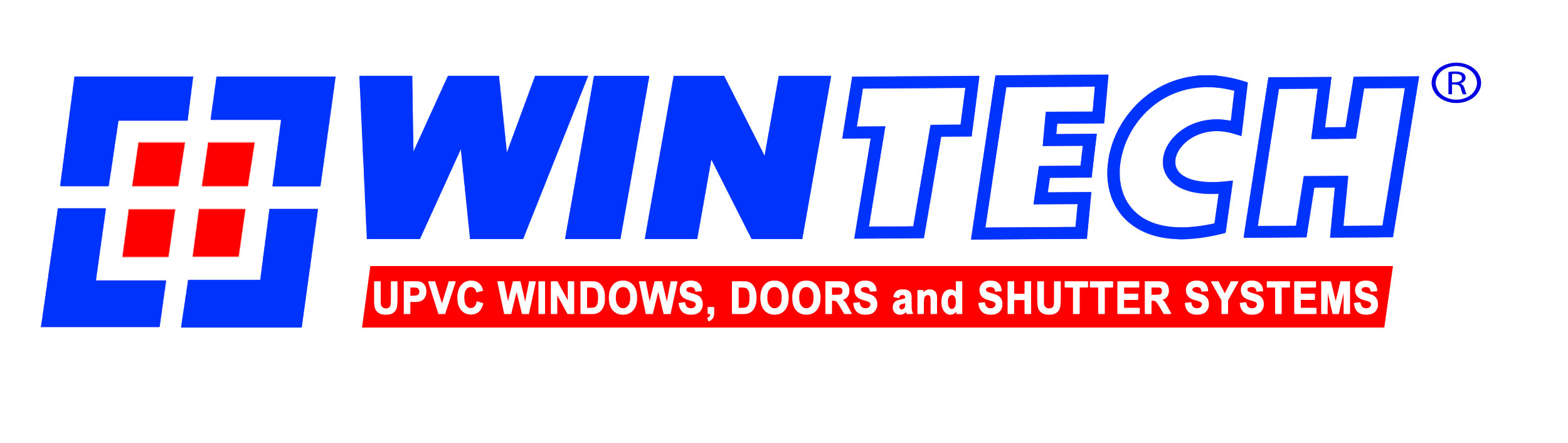 وین تک  پنجره یک