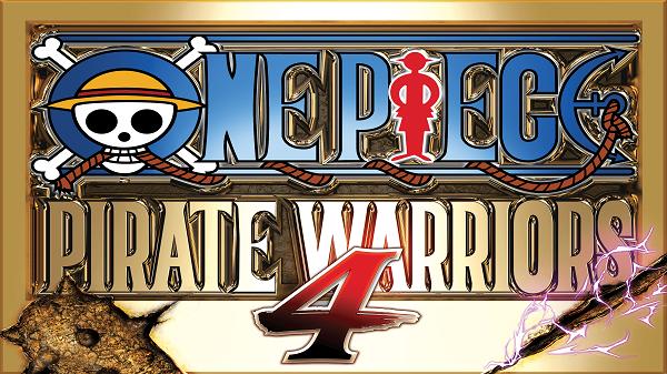 جمعه One Piece Pirate Warriors 4 منتشر میشود + ویدئو