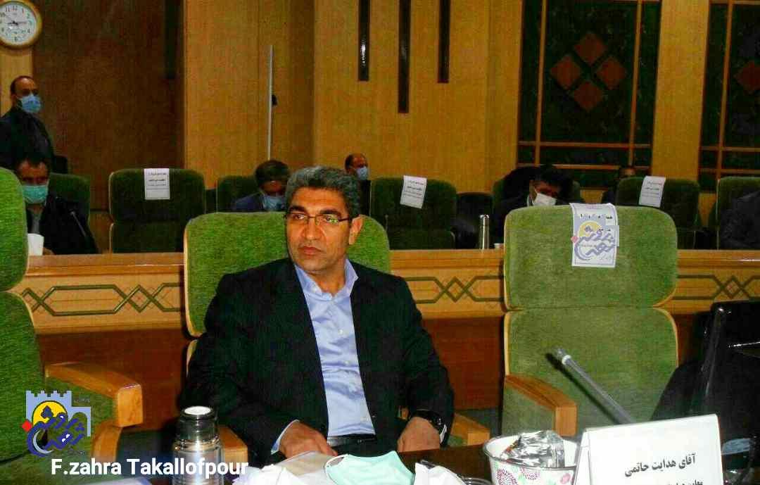 چناره و سیروان مسبب تخریب اراضی و آثار تاریخی ما/ ۸۰ درصد میادین باباگیر در محدوده کرمانشاه است